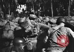 Image of 182nd Regiment Cebu Philippines, 1945, second 13 stock footage video 65675052929
