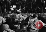 Image of 182nd Regiment Cebu Philippines, 1945, second 14 stock footage video 65675052929