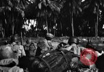 Image of 182nd Regiment Cebu Philippines, 1945, second 15 stock footage video 65675052929