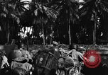 Image of 182nd Regiment Cebu Philippines, 1945, second 16 stock footage video 65675052929