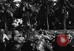 Image of 182nd Regiment Cebu Philippines, 1945, second 17 stock footage video 65675052929