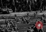 Image of 182nd Regiment Cebu Philippines, 1945, second 19 stock footage video 65675052929