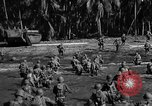 Image of 182nd Regiment Cebu Philippines, 1945, second 20 stock footage video 65675052929
