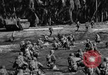 Image of 182nd Regiment Cebu Philippines, 1945, second 21 stock footage video 65675052929