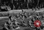 Image of 182nd Regiment Cebu Philippines, 1945, second 22 stock footage video 65675052929