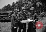 Image of 182nd Regiment Cebu Philippines, 1945, second 34 stock footage video 65675052929