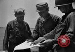 Image of 182nd Regiment Cebu Philippines, 1945, second 36 stock footage video 65675052929