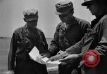 Image of 182nd Regiment Cebu Philippines, 1945, second 37 stock footage video 65675052929