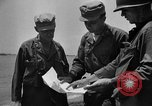 Image of 182nd Regiment Cebu Philippines, 1945, second 38 stock footage video 65675052929