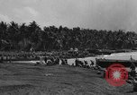 Image of 182nd Regiment Cebu Philippines, 1945, second 39 stock footage video 65675052929