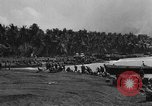 Image of 182nd Regiment Cebu Philippines, 1945, second 40 stock footage video 65675052929