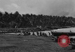 Image of 182nd Regiment Cebu Philippines, 1945, second 41 stock footage video 65675052929