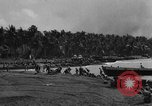 Image of 182nd Regiment Cebu Philippines, 1945, second 42 stock footage video 65675052929