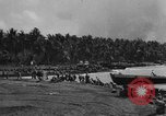 Image of 182nd Regiment Cebu Philippines, 1945, second 43 stock footage video 65675052929