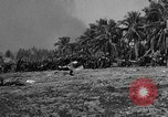 Image of 182nd Regiment Cebu Philippines, 1945, second 44 stock footage video 65675052929