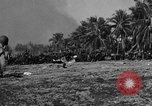 Image of 182nd Regiment Cebu Philippines, 1945, second 45 stock footage video 65675052929
