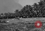 Image of 182nd Regiment Cebu Philippines, 1945, second 46 stock footage video 65675052929
