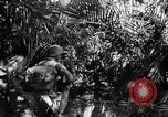 Image of 182nd Regiment Cebu Philippines, 1945, second 53 stock footage video 65675052929