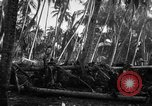 Image of 182nd Regiment Cebu Philippines, 1945, second 56 stock footage video 65675052929