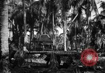 Image of 182nd Regiment Cebu Philippines, 1945, second 58 stock footage video 65675052929