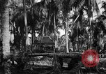 Image of 182nd Regiment Cebu Philippines, 1945, second 59 stock footage video 65675052929