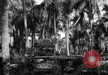 Image of 182nd Regiment Cebu Philippines, 1945, second 60 stock footage video 65675052929