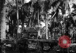 Image of 182nd Regiment Cebu Philippines, 1945, second 61 stock footage video 65675052929