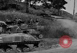Image of 63rd Regiment Manila Philippines, 1945, second 11 stock footage video 65675052938