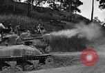 Image of 63rd Regiment Manila Philippines, 1945, second 13 stock footage video 65675052938