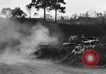 Image of 63rd Regiment Manila Philippines, 1945, second 19 stock footage video 65675052938