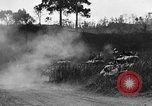 Image of 63rd Regiment Manila Philippines, 1945, second 20 stock footage video 65675052938