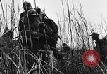 Image of 63rd Regiment Manila Philippines, 1945, second 22 stock footage video 65675052938