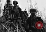Image of 63rd Regiment Manila Philippines, 1945, second 24 stock footage video 65675052938