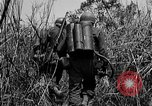 Image of 63rd Regiment Manila Philippines, 1945, second 28 stock footage video 65675052938
