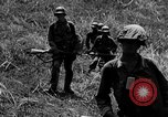 Image of 63rd Regiment Manila Philippines, 1945, second 31 stock footage video 65675052938