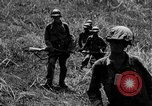 Image of 63rd Regiment Manila Philippines, 1945, second 32 stock footage video 65675052938