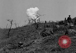 Image of 63rd Regiment Manila Philippines, 1945, second 34 stock footage video 65675052938