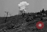 Image of 63rd Regiment Manila Philippines, 1945, second 35 stock footage video 65675052938