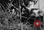 Image of 63rd Regiment Manila Philippines, 1945, second 43 stock footage video 65675052938