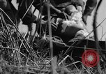 Image of 63rd Regiment Manila Philippines, 1945, second 44 stock footage video 65675052938
