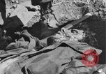 Image of 63rd Regiment Manila Philippines, 1945, second 48 stock footage video 65675052938
