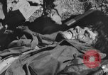 Image of 63rd Regiment Manila Philippines, 1945, second 49 stock footage video 65675052938