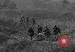 Image of 63rd Regiment Manila Philippines, 1945, second 52 stock footage video 65675052938