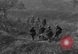 Image of 63rd Regiment Manila Philippines, 1945, second 53 stock footage video 65675052938