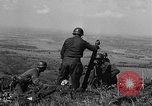 Image of 63rd Regiment Manila Philippines, 1945, second 55 stock footage video 65675052938