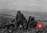 Image of 63rd Regiment Manila Philippines, 1945, second 56 stock footage video 65675052938