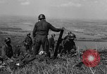 Image of 63rd Regiment Manila Philippines, 1945, second 58 stock footage video 65675052938