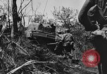 Image of 63rd Regiment Manila Philippines, 1945, second 61 stock footage video 65675052938