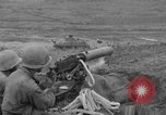 Image of 306th Infantry 77th Division Okinawa Ryukyu Islands, 1945, second 18 stock footage video 65675052944