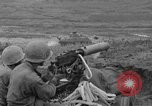 Image of 306th Infantry 77th Division Okinawa Ryukyu Islands, 1945, second 19 stock footage video 65675052944